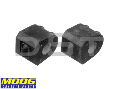 Moog MOOG-K6265