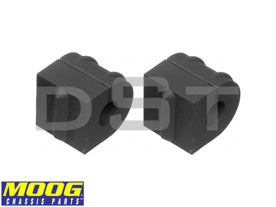 Moog MOOG-K6267