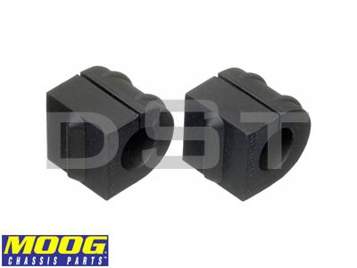 Moog MOOG-K6269