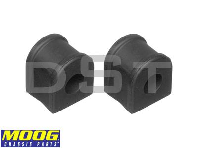 Moog MOOG-K6270