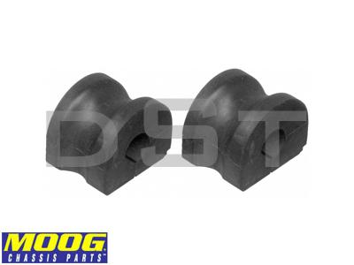 Moog MOOG-K6275