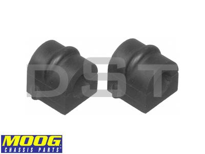 Moog MOOG-K6280
