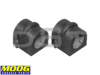 Moog MOOG-K6281