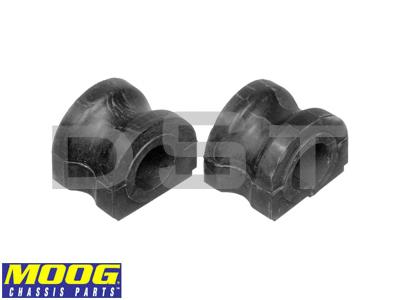 Moog MOOG-K6399