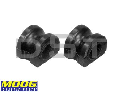Moog MOOG-K6401