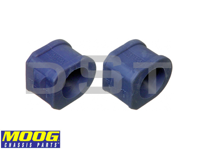 Chevrolet Impala 1996 SS Front Sway Bar Frame Bushings - 37mm (1-7/16 Inch)