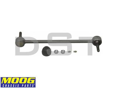 MOOG-K6602 Front Sway Bar End Link Kit