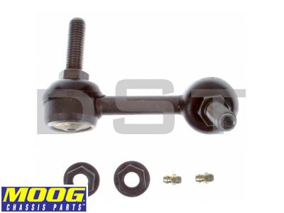 moog-k6665 Front Sway Bar End Link - Passenger Side