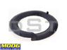 MOOG-K6704 Front Lower Coil Spring Insulator