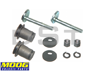 MOOG-K7036 Front Upper Control Arm Shaft Kit