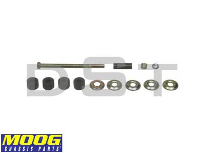 MOOG-K7312 Front Sway Bar End Link Kit