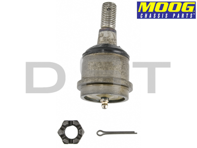 MOOG-K7460 Front Upper Ball Joint