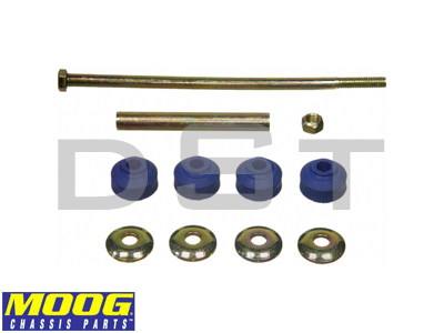 Ford Explorer 4WD 2003 Rear Sway Bar End Link Kit