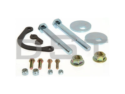 MOOG-K80069 Front Camber Adjustment Kit Thumbnail