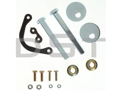 MOOG-K80069 Front Camber Adjustment Kit