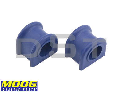 Ford Explorer 4WD 2003 Front Sway Bar Frame Bushings - 31-32mm