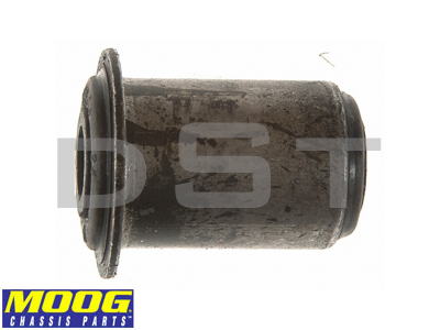 Ford Explorer 4WD 2002 Rear Upper Control Arm Bushing Kit - Front Position