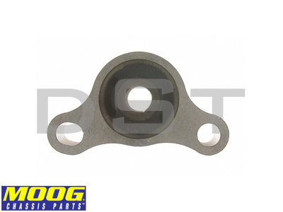 Ford Explorer 4WD 2002 Rear Upper Control Arm Bushing Kit - Rear Position