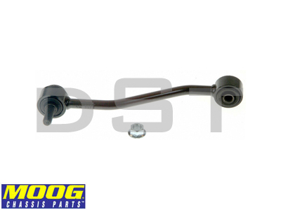 Ford Explorer 2WD 1999 Rear Sway Bar End Link Kit