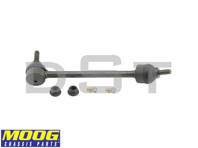 MOOG-K80245 Rear Sway Bar Link Kit - Passenger Side