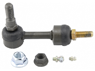 MOOG-K80278 Front Sway Bar Link Kit - Passenger Side