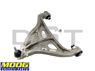 MOOG-K80402 Front Lower Control Arm - Passenger Side - Base Payload Models