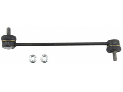 MOOG-K80502 Front Sway Bar End Link Kit