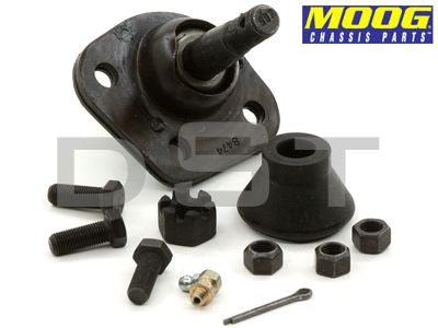 Ford Mustang 1974 Front Upper Ball Joint