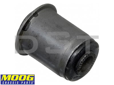 MOOG-K8415-Upper Rear Upper Control Arm Bushing - Wagon