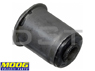 Rear Upper Control Arm Bushing - Wagon