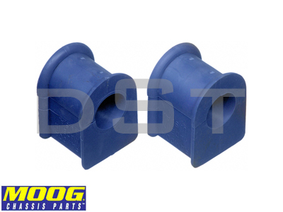 Ford F250 4WD 1978 Front Sway Bar Frame Bushings - 27mm (1-1/16 Inch)