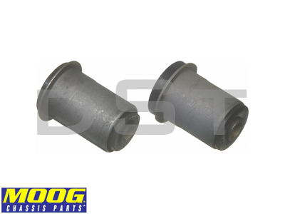 Ford Explorer 2WD 2000 Front Lower Control Arm Bushings