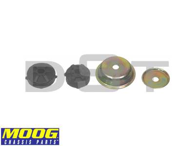 MOOG-K8775-Rear Rear Upper Strut Mount