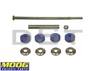 MOOG-K8848 Front Sway Bar End Link Kit