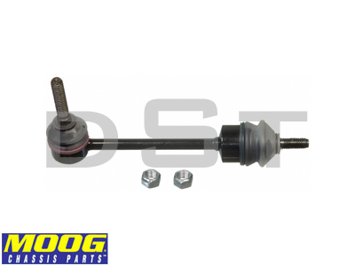 MOOG-K8853 Front Sway Bar End Link Kit