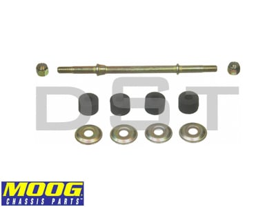 moog-k90104 Front Sway Bar End Link