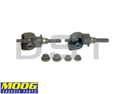 Acura Integra 1992 Front Camber Kit - Upper Control Arm