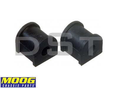 MOOG-K90318-Rear Rear Sway Bar Bushing