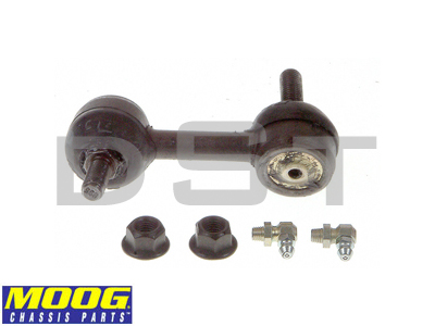 Honda Accord 2005 Coupe Front Sway Bar Endlink - Driver Side
