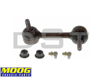 MOOG-K90516-Rear Rear Sway Bar End Link - Passenger Side