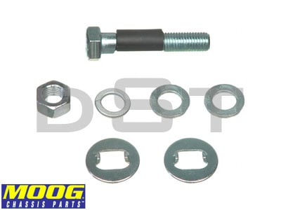 MOOG-K928_rear Rear Camber Adjustment Kit - Rear