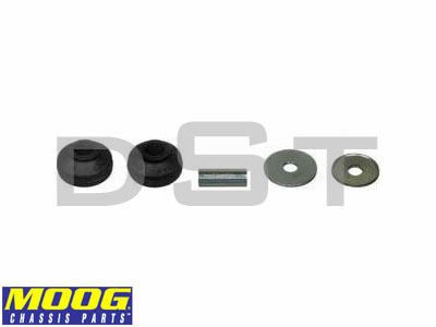 Honda Accord 2005 Coupe Front Upper Shock Mount Bushing Kit
