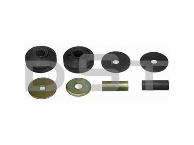 MOOG-K9498 Rear Upper Shock Mount Bushings