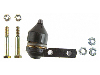 moog-k9578_lower Front Lower Ball Joint