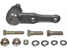 MOOG-K9607 Front Lower Ball Joint
