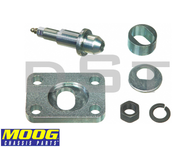 Ford F250 4WD 1978 Front Lower King Pin Camber Adjustment Kit