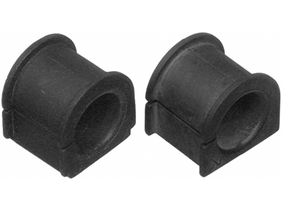 Acura Integra 1992 Front Sway Bar Bushing Kit