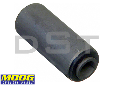 Ford F250 4WD 1978 Rear Leaf Spring Bushings - Front Position