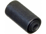Rear Lower Leaf Spring Bushing