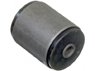 MOOG-SB371 Rear Leaf Spring Bushing